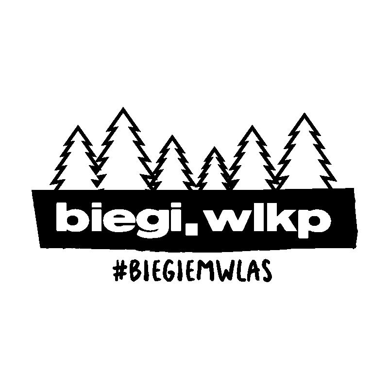 Logo_Biegiem-w-las_biegi-wlkp_black