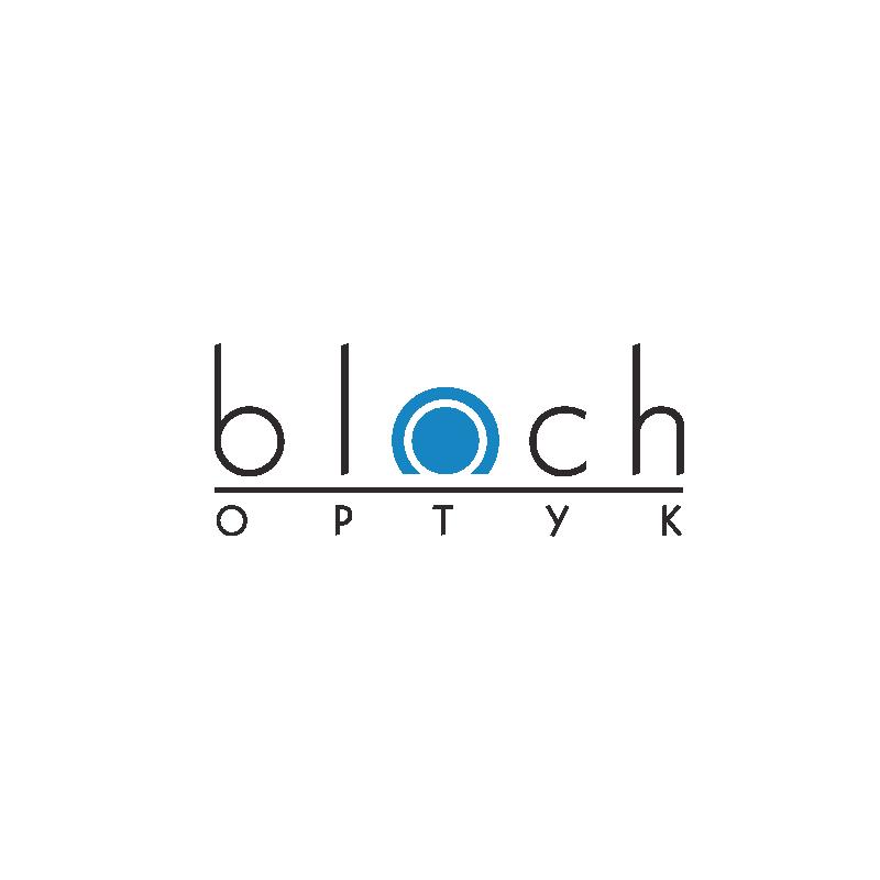 bloch-optyk-warta-poznan