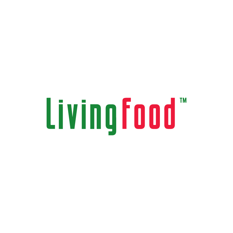 living-food-warta-poznan