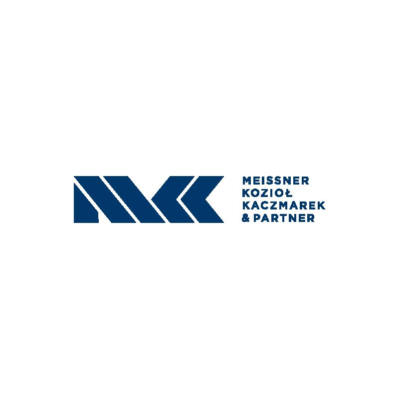 mkk-partner-warta-poznan