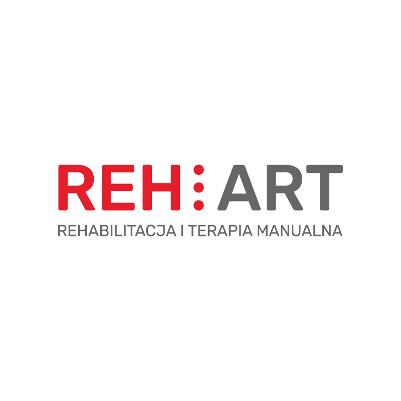 rehart-warta-poznan