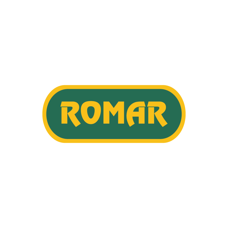 romar-warta-poznan