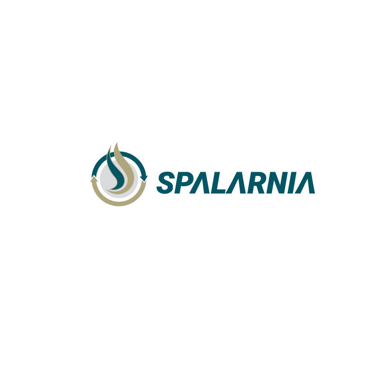 spalarnia-warta-poznan-logo