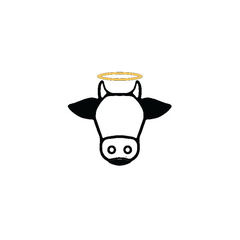 swieta-krowa-warta-poznan