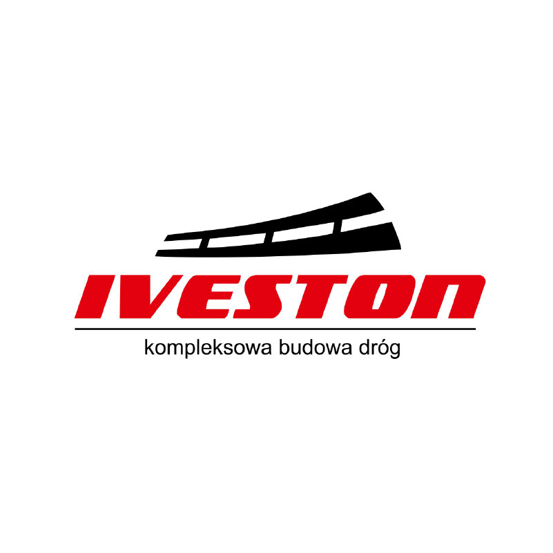 iveston-logo