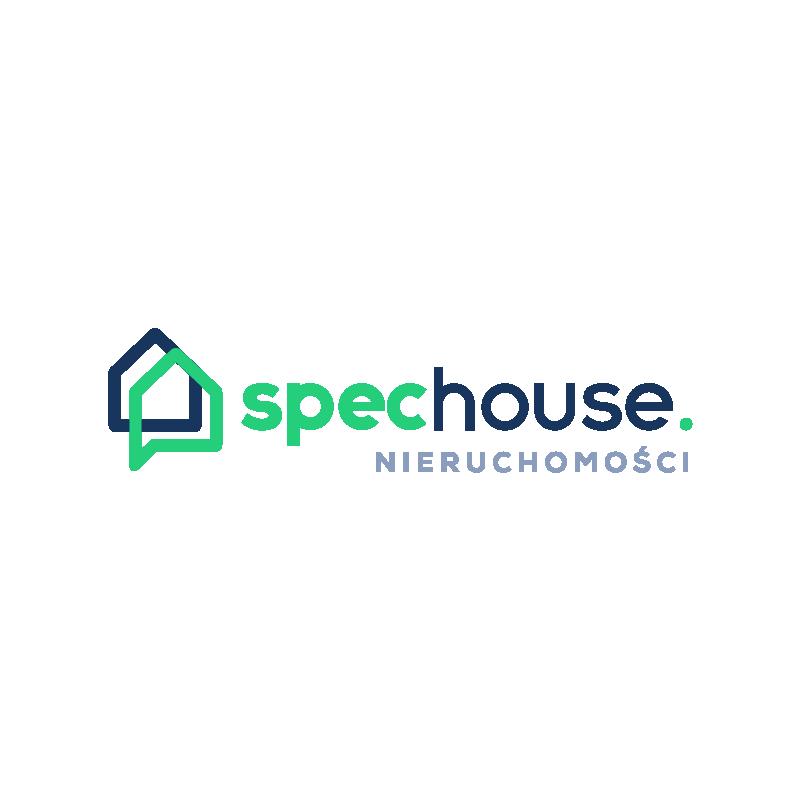 spechouse-logo-warta-poznan